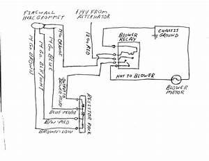 Rn 5262  1977 Chevy Ac Compressor Wiring Diagram Free Diagram