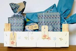 Adventskalender Kinder Basteln : adventskalender basteln ideen tipps ~ Eleganceandgraceweddings.com Haus und Dekorationen