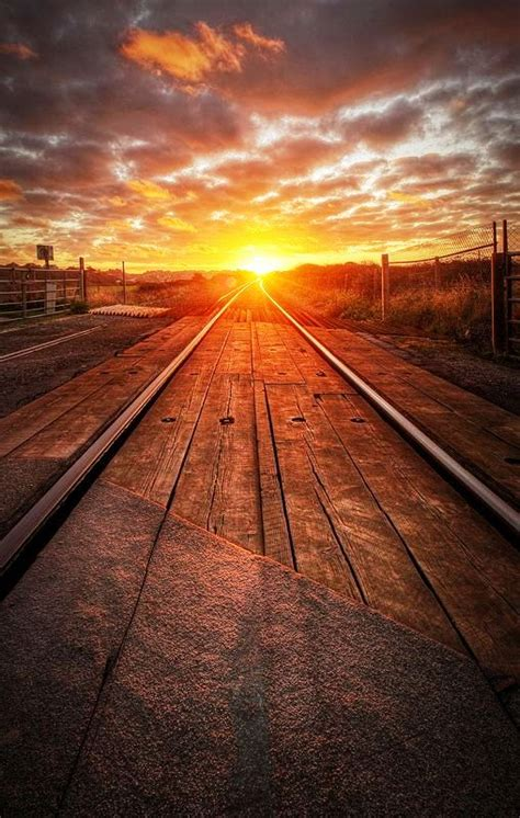 beautiful sunrises  sunsets photography  wow style