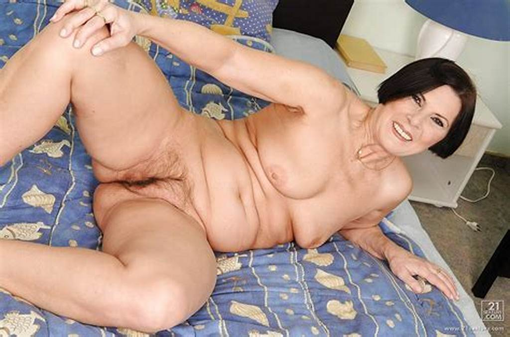 #Young #And #Mature #Lesbian #Babes #With #Tiny #Tits #Show #Their
