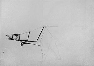 Bilder Zeichnen Für Anfänger : entstehung von papierkrieger 4 teil 2 kunstkurs online blog ~ Frokenaadalensverden.com Haus und Dekorationen