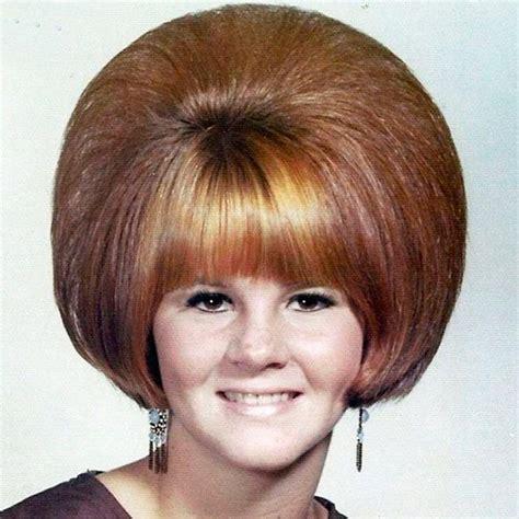 easy hair styles 14 coiffures des 233 tudiantes am 233 ricaines dans les 233 es 60 1969