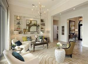 Home interiors london home design ideas for Excellent home interiors