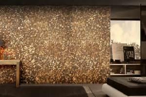 Interior design wall decor home ideas