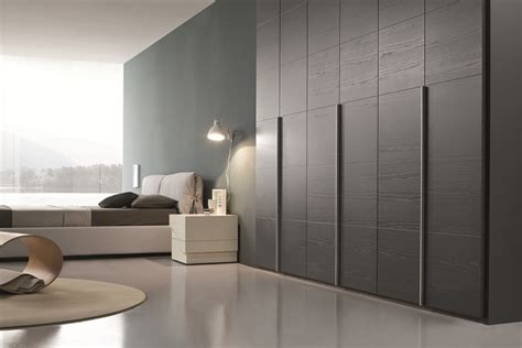 ideas  decorar dormitorios al estilo minimalista