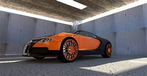 Purchasing A Bugatti  A Buyers Guide