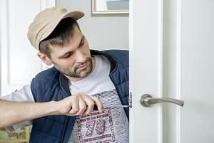 serrurier maisons alfort contactez ets bernard au 01 41 With serrurier maisons alfort