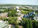 Futuroscope - Wikipedia