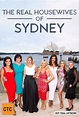 Real Housewives Of Sydney, The: Season 1, DVD   Buy online ...
