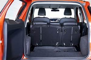 Ford Ecosport Titanium Business : ford ecosport review photos caradvice ~ Medecine-chirurgie-esthetiques.com Avis de Voitures