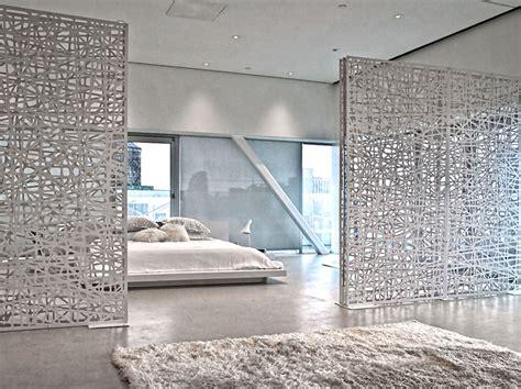 One Bedroom Apartment Decor Ideas
