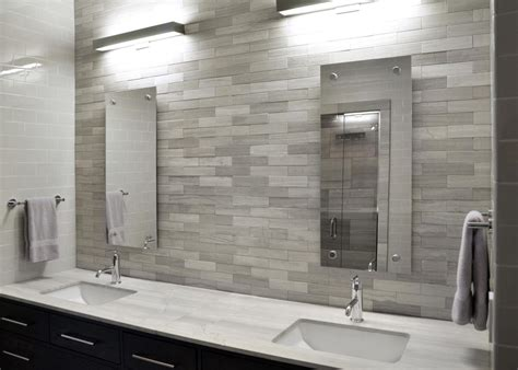gray and white tile grey bathrooms gray and white cat light gray and white