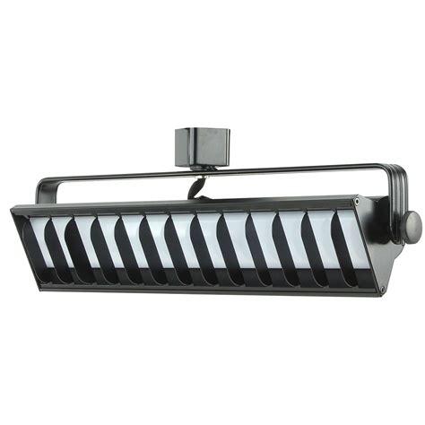 shop led wall washer track lighting h or j typed etl