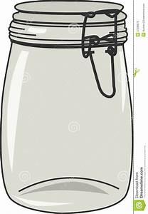 Open Jar Clipart   www.pixshark.com - Images Galleries ...