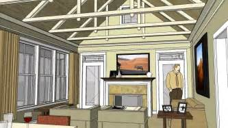 cathedral ceiling house plans home plans cathedral ceilings home plan