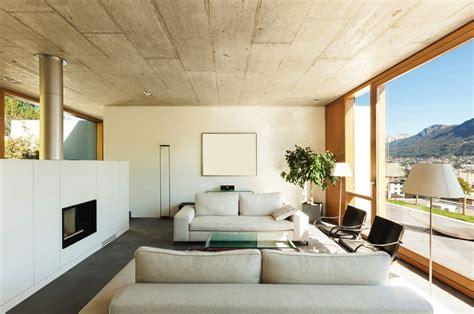international style homes brio design homes madison wi