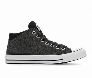 availability for work women 39 s converse mid sneakers shoe carnival
