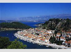 Novigrad Croatia Travel Croatia Appartments and Villas