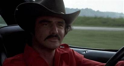 Burt Reynolds Rip Bandit Couch Week Movies