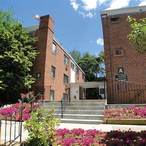 Philadelphia Appartments by Birchwood Hill Apartments Apartments Philadelphia Pa