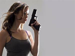 41 best Cameron images on Pinterest | Summer glau, Weapons ...