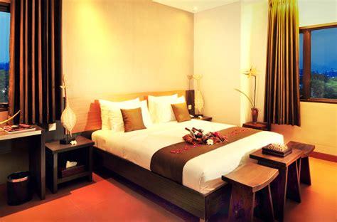 honeymoon sukajadi hotel bandung wa