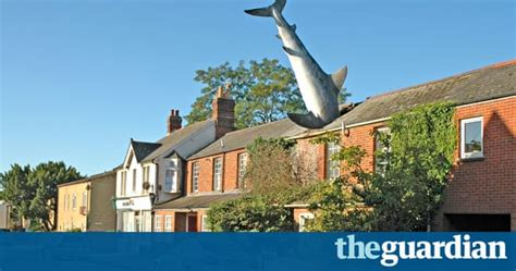 oxford shark house put   rent theyre