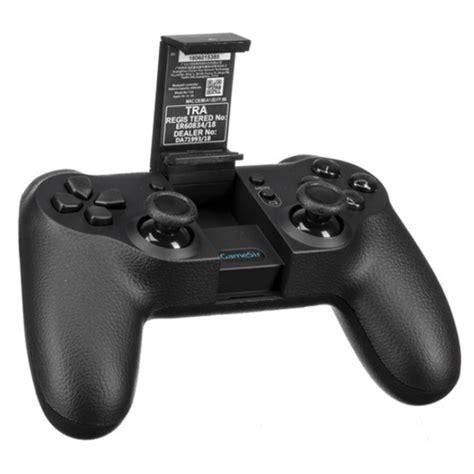gamesir td controller  dji tello terrestrial imaging