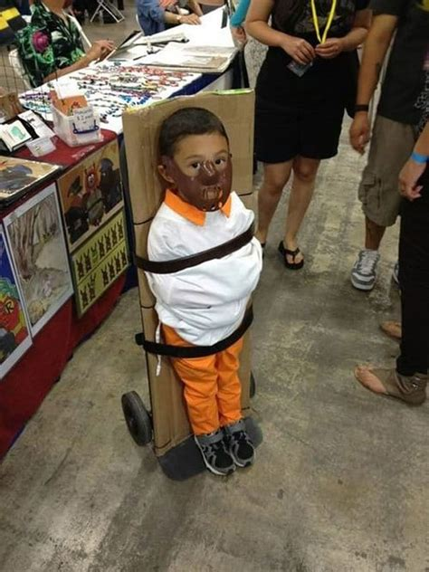 awesome kids halloween costumes