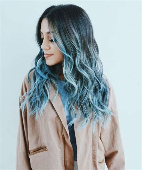 Best 25 Ombre Hair Ideas On Pinterest Ombre Balayage