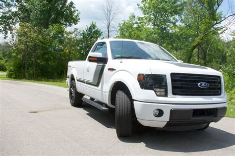 F 150 Tremor 0 60 by Ford F 150 Tremor 0 60 Best Ford Foto In The Word