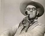 John Ford- True to Hollywood - True West Magazine