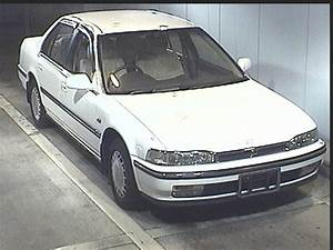 Honda Car Sell