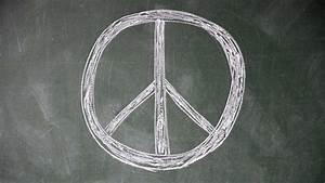 Famous Symbols