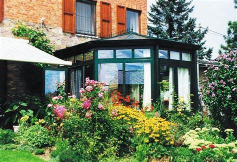 cuisine veranda les vérandas 4 saisons photo 1 5 les vérandas 4 saisons