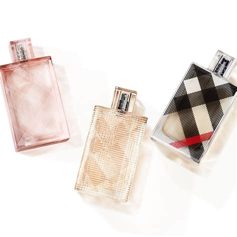eau de toilette burberry brit burberry brit sheer eau de toilette 100ml burberry united kingdom