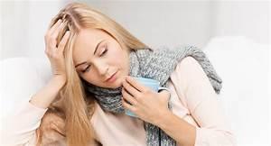 Wat doen bij verkoudheid