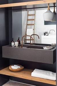 Etagere sous vasque salle de bain 28 images meuble de for Salle de bain design avec etagere sous vasque salle de bain