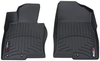 weathertech floor mats black friday weathertech front auto floor mats black weathertech floor mats wt442961