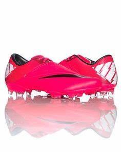 Soccer cleats on Pinterest