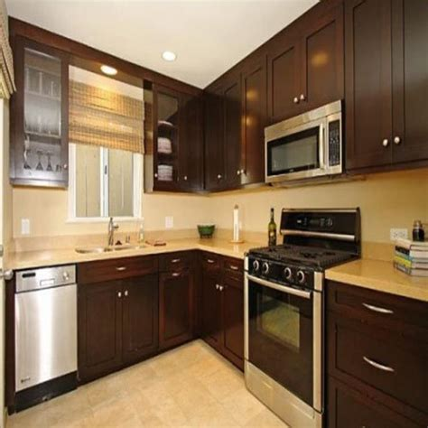 Best Kitchen Cabinets  View Specifications & Details Of