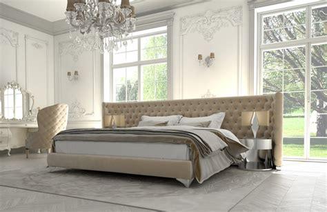 diy tete de lit capitonnee diy d 233 co fabriquer une t 234 te de lit capitonn 233 e