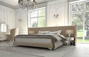 Fabriquer Tete De Lit Capitonnée : diy tete de lit capitonn e ~ Nature-et-papiers.com Idées de Décoration