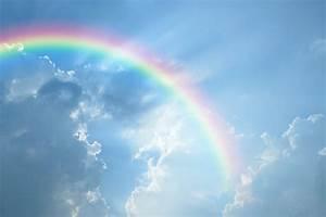 Rainy Days Bring Sunny Ones! | topperformerblog