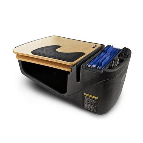 Car Desk by Autoexec Gripmaster Elite Car Desk Aegrip 01 Elite The