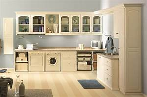 Washer, And, Dryer, Cabinets, Models, U2013, Homesfeed