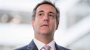 Trump attorney Cohen to meet with Hill investigators this ...