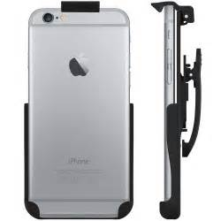iphone with clip seidio clip holster for iphone 8 plus iphone 7