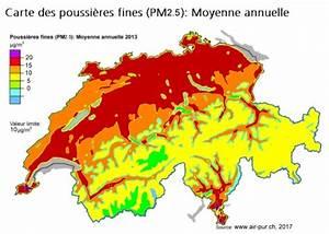 Carte Pollution Air : eau histoires pollution intro ~ Medecine-chirurgie-esthetiques.com Avis de Voitures