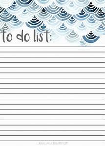 To Do Liste Zum Ausdrucken Kostenlos : to do liste zum ausdrucken kostenlos einzigartig 15 vorlage to do liste ~ Yasmunasinghe.com Haus und Dekorationen